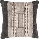 Surya Lola Pillow Ll-013