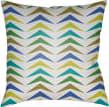 Surya Moderne Pillow Md-056