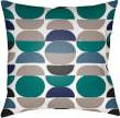 Surya Moderne Pillow Md-082