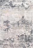 Surya Milano Mln-2301  Area Rug