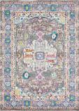 Surya Morocco Mrc-2301  Area Rug