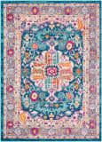 Surya Morocco Mrc-2302  Area Rug