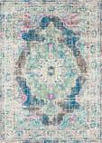Surya Morocco Mrc-2304  Area Rug