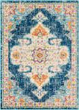 Surya Morocco Mrc-2308  Area Rug