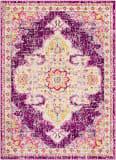 Surya Morocco Mrc-2309  Area Rug