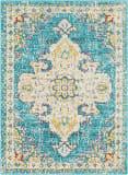 Surya Morocco Mrc-2310  Area Rug