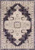 Surya Morocco Mrc-2311  Area Rug