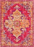 Surya Morocco Mrc-2312  Area Rug