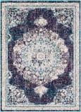 Surya Morocco Mrc-2322  Area Rug