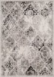 Surya Nova Nva-3037  Area Rug