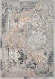 Surya Quatro Qua-2304  Area Rug