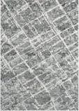 Surya Quatro Qua-2305  Area Rug