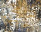 Surya Wall Art Rwl-3005