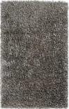 Surya Shimmer SHI-5010  Area Rug