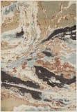 Surya Steinberger Sib-1014 Camel Area Rug