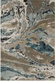 Surya Steinberger Sib-1017  Area Rug