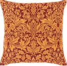 Surya Shelter Pillow Slt-002  Area Rug
