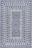 Surya Smithsonian SMI-2113  Area Rug