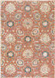 Surya Serene Sre-1002 Rose Area Rug