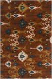 Surya Surroundings SUR-1011  Area Rug