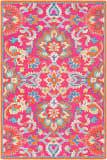 Surya Technicolor Tec-1000  Area Rug