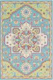 Surya Technicolor Tec-1004  Area Rug