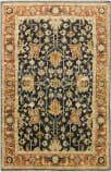 Surya Taj Mahal Tj-6599  Area Rug
