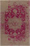 Surya Temple Tml-1007  Area Rug
