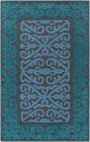 Surya Tulemola Tul-4003  Area Rug