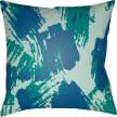 Surya Textures Pillow Tx-051