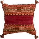 Surya Trenza Pillow Tz-003