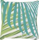 Surya Ulani Pillow Ul-005