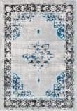Surya Vintage Shag Vts-4103  Area Rug