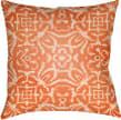 Surya Yindi Pillow Yn-005