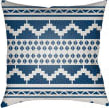 Surya Yindi Pillow Yn-031