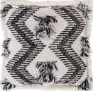 Surya Zelah Pillow Zla-001  Area Rug