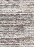 Surya Aliyah Shag ALH-2307  Area Rug