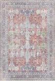 Surya Alanya ALY-2301  Area Rug