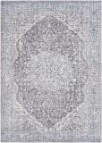 Surya Colin CLN-2308  Area Rug