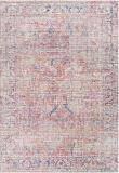 Surya Cobb COB-2304  Area Rug