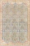 Surya Iris IRS-2364  Area Rug