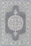 Surya Kayseri Ksr-2314  Area Rug