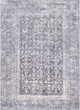 Surya Lincoln Lic-2300  Area Rug