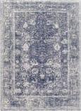 Surya Lincoln Lic-2303  Area Rug