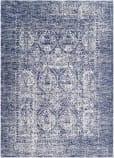 Surya Lincoln Lic-2305  Area Rug