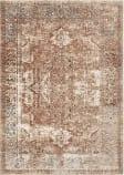 Surya Lincoln Lic-2306  Area Rug