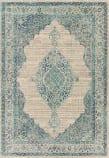Surya Morocco MRC-2332  Area Rug