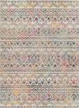 Surya Morocco MRC-2334  Area Rug