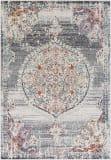 Surya Serapi SRP-2306  Area Rug