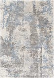 Surya Talise TLE-1005  Area Rug